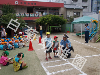 shiragiku-kids-2018-10-18T12_08_20-1.JPG