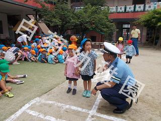 shiragiku-kids-2018-10-18T12_08_20-2.JPG
