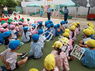 shiragiku-kids-2018-10-18T12_08_20-3.JPG