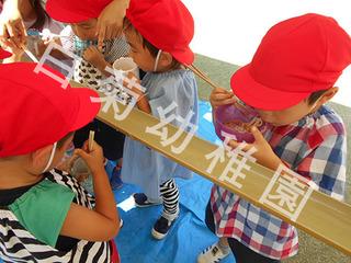 shiragiku-kids-2018-10-18T12_13_12-1.JPG