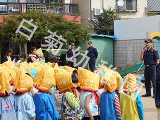 shiragiku-kids-2018-10-18T12_14_47-1.JPG