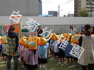 shiragiku-kids-2018-10-18T12_14_47-2.JPG