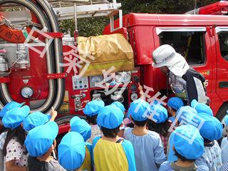 shiragiku-kids-2018-10-18T12_14_47-4.JPG